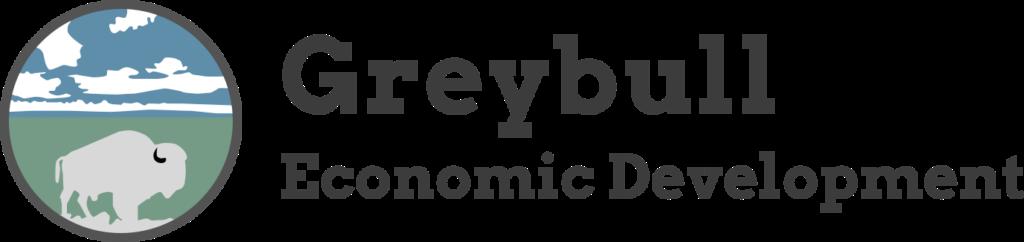 Greybull.com Logo